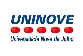 UNIVERSIDADE NOVE DE JULHO - UNINOVE
