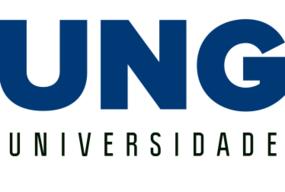 Universidade Guarulhos – UNG