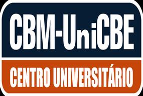 CBM UniCBE - Centro Universitário