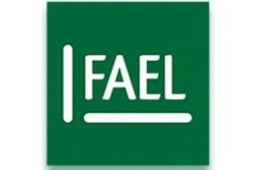 FACULDADE EDUCACIONAL DA LAPA - FAEL