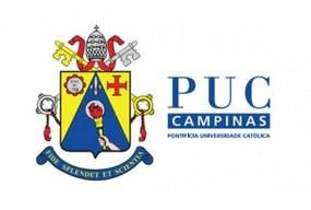 PONTIFÍCIA UNIVERSIDADE CATÓLICA DE CAMPINAS - PUC Campinas