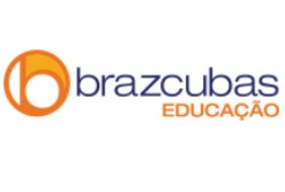 UNIVERSIDADE BRAZ CUBAS
