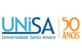 UNIVERSIDADE DE SANTO AMARO - UNISA