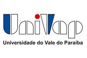 UNIVERSIDADE DO VALE DO PARAÍBA - UniVap