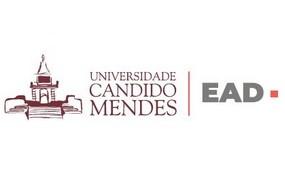 Universidade Cândido Mendes - EAD