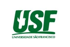 UNIVERSIDADE SÃO FRANCISCO - USF