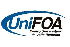 Centro Universitário de Volta Redonda - UniFOA