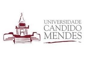 Universidade Cândido Mendes