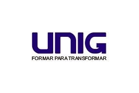 UNIG - Universidade Iguaçu